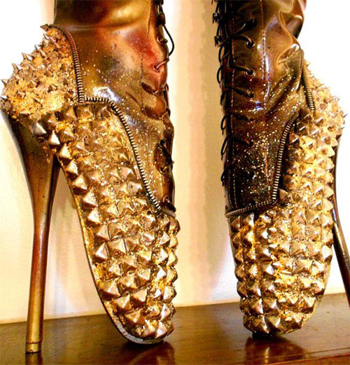 15-Cheap-Scary-Halloween-High-Heels-Shoes-For-Women-2014-14