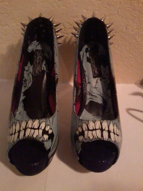 15-Cheap-Scary-Halloween-High-Heels-Shoes-For-Women-2014-15
