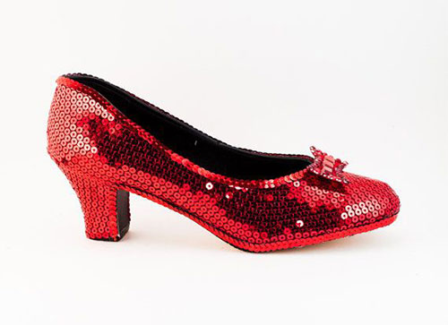15-Cheap-Scary-Halloween-High-Heels-Shoes-For-Women-2014-5