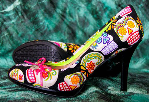 15-Cheap-Scary-Halloween-High-Heels-Shoes-For-Women-2014-7