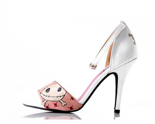 15-Cheap-Scary-Halloween-High-Heels-Shoes-For-Women-2014-9