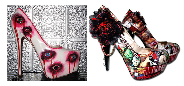 15-Cheap-Scary-Halloween-High-Heels-Shoes-For-Women-2014