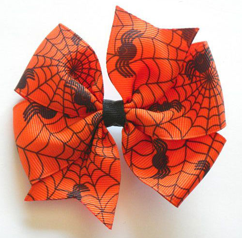 20-Unique-Scary-Halloween-Hair-Bows-2014-For-Kids-Babies-Hair-Accessories-1