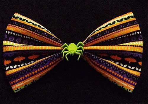 20-Unique-Scary-Halloween-Hair-Bows-2014-For-Kids-Babies-Hair-Accessories-12
