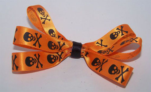 20-Unique-Scary-Halloween-Hair-Bows-2014-For-Kids-Babies-Hair-Accessories-13