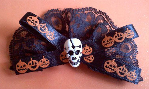 20-Unique-Scary-Halloween-Hair-Bows-2014-For-Kids-Babies-Hair-Accessories-15