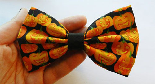 20-Unique-Scary-Halloween-Hair-Bows-2014-For-Kids-Babies-Hair-Accessories-16