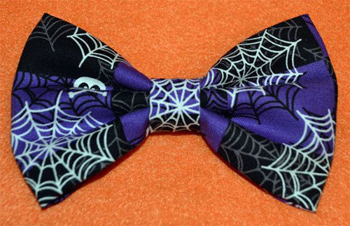 20-Unique-Scary-Halloween-Hair-Bows-2014-For-Kids-Babies-Hair-Accessories-17