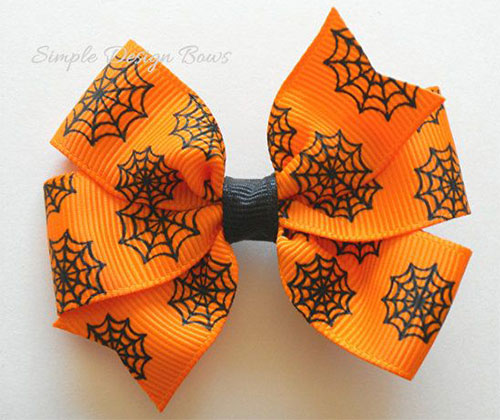 20-Unique-Scary-Halloween-Hair-Bows-2014-For-Kids-Babies-Hair-Accessories-2