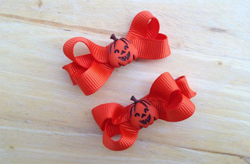 20-Unique-Scary-Halloween-Hair-Bows-2014-For-Kids-Babies-Hair-Accessories-22