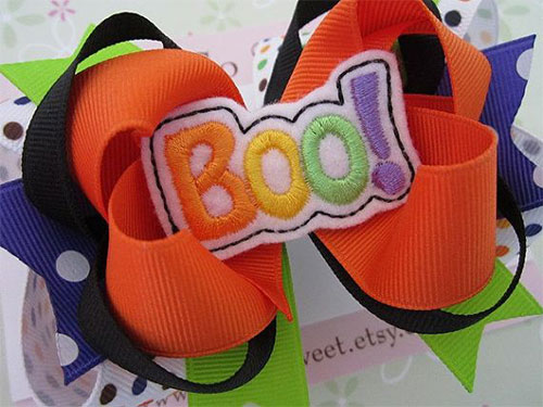 20-Unique-Scary-Halloween-Hair-Bows-2014-For-Kids-Babies-Hair-Accessories-8