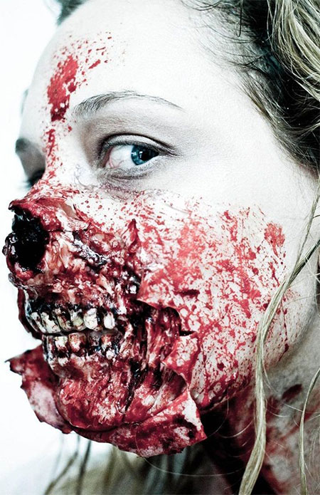 20-Zombie-Halloween-Make-Up-Looks-Trends-Ideas-For-Girls-2014-15