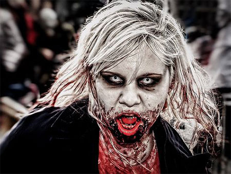 20-Zombie-Halloween-Make-Up-Looks-Trends-Ideas-For-Girls-2014-7