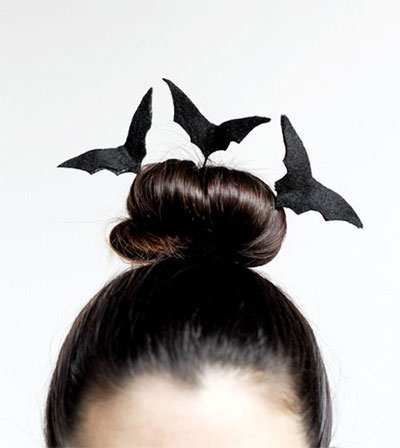 30-Crazy-Scary-Halloween-Hairstyle-Ideas-For-Girls-Women-2014-14