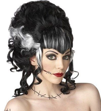 30-Crazy-Scary-Halloween-Hairstyle-Ideas-For-Girls-Women-2014-18