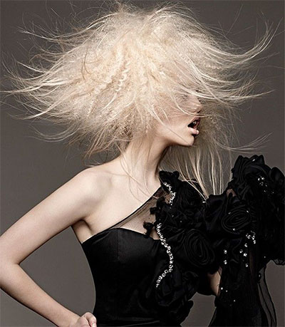 30-Crazy-Scary-Halloween-Hairstyle-Ideas-For-Girls-Women-2014-21