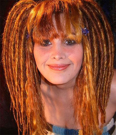 30-Crazy-Scary-Halloween-Hairstyle-Ideas-For-Girls-Women-2014-6