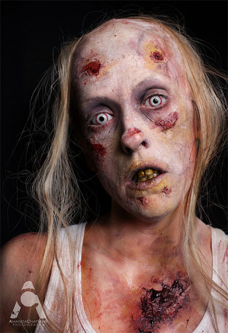 30-Scary-Halloween-Make-Up-Looks-Trends-Ideas-For-Kids-Girls-2014-13