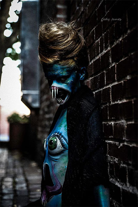 30-Scary-Halloween-Make-Up-Looks-Trends-Ideas-For-Kids-Girls-2014-24