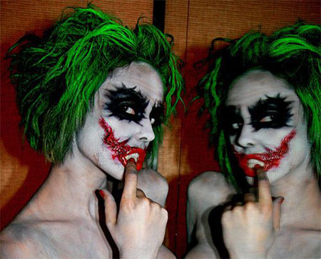 30-Scary-Halloween-Make-Up-Looks-Trends-Ideas-For-Kids-Girls-2014-28