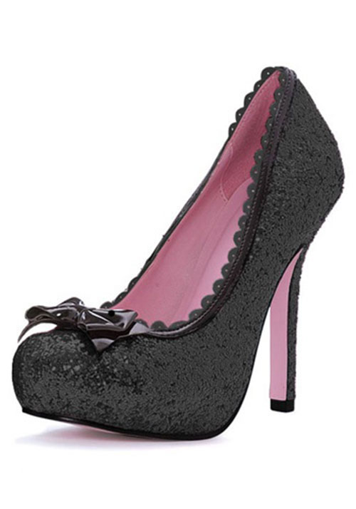 Stylish-Scary-Halloween-High-Heels-Shoes -Boots-For-Women-2014-7