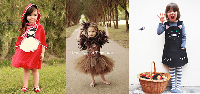 12-Best-Halloween-Costume-Ideas-Trends-For-Babies-Kids-Girls-2014