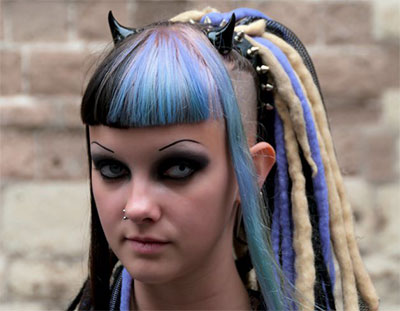 12-Scary-Halloween-Devil-Make-Up-Looks-Trends-Ideas-For-Girls-2014-8