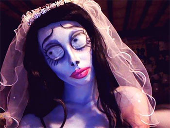 15-Best-Yet-Scary-Halloween-Bride-Make-Up-Ideas-Looks-Trends-2014-10
