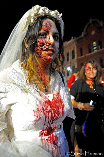 15-Best-Yet-Scary-Halloween-Bride-Make-Up-Ideas-Looks-Trends-2014-14