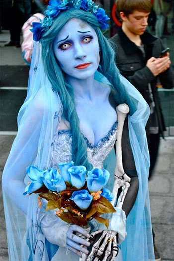 15-Best-Yet-Scary-Halloween-Bride-Make-Up-Ideas-Looks-Trends-2014-2