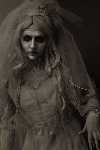 15-Best-Yet-Scary-Halloween-Bride-Make-Up-Ideas-Looks-Trends-2014-4