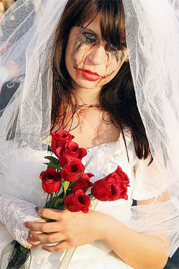 15-Best-Yet-Scary-Halloween-Bride-Make-Up-Ideas-Looks-Trends-2014-5