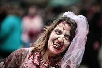 15-Best-Yet-Scary-Halloween-Bride-Make-Up-Ideas-Looks-Trends-2014-9