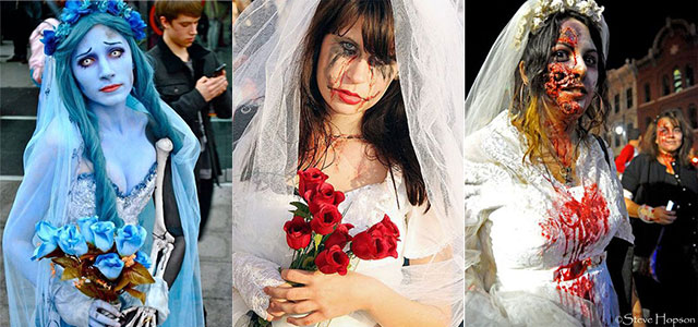 15-Best-Yet-Scary-Halloween-Bride-Make-Up-Ideas-Looks-Trends-2014