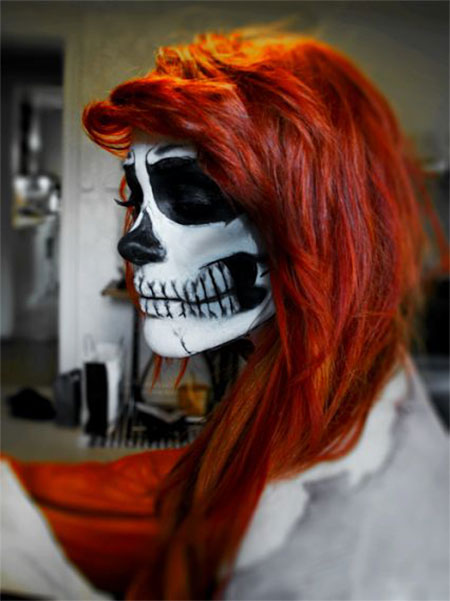 15-Halloween-Skeleton-Make-Up-Looks-Ideas-Trends-2014-10