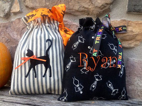 15-Innovative-Halloween-Gift-Ideas-For-Kids-Adults-2014-12