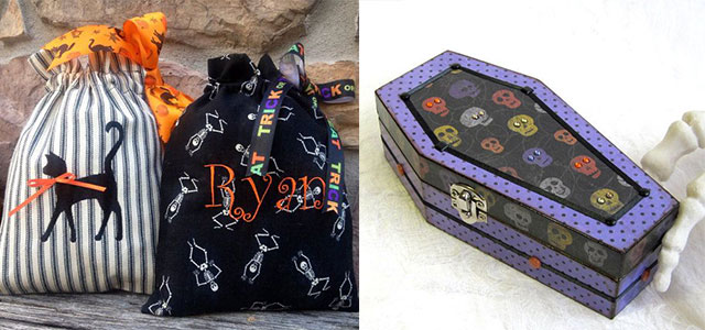 15-Innovative-Halloween-Gift-Ideas-For-Kids-Adults-2014