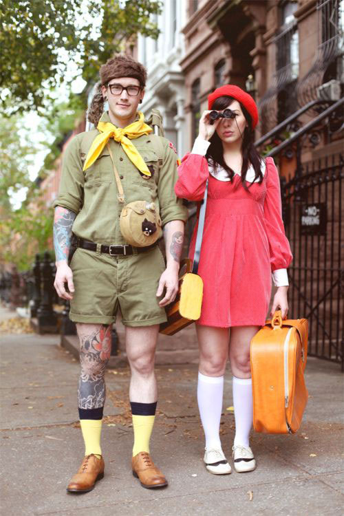 15-Inspiring-Halloween-Costumes-Outfit-Ideas-For-Couples-2014-1