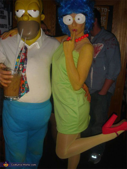 15-Inspiring-Halloween-Costumes-Outfit-Ideas-For-Couples-2014-10