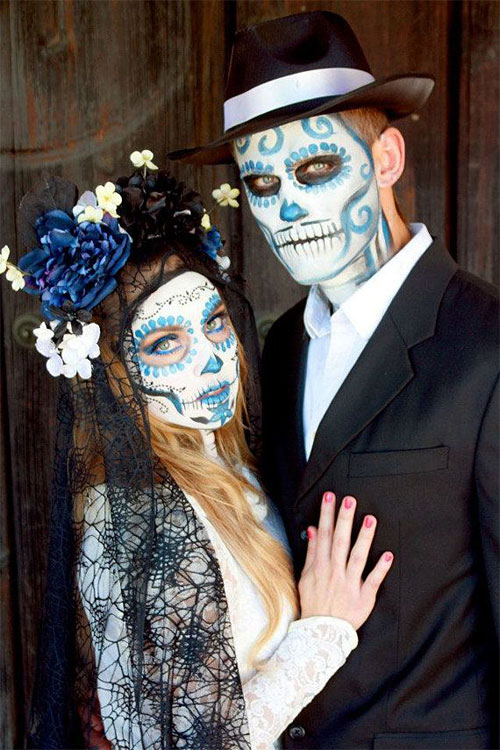 15-Inspiring-Halloween-Costumes-Outfit-Ideas-For-Couples-2014-12