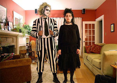 15-Inspiring-Halloween-Costumes-Outfit-Ideas-For-Couples-2014-13