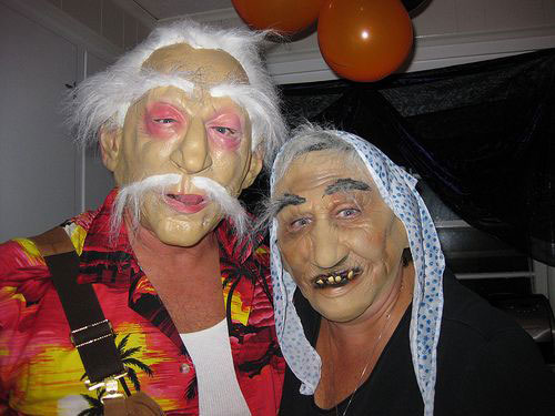 15-Inspiring-Halloween-Costumes-Outfit-Ideas-For-Couples-2014-15