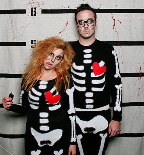 15-Inspiring-Halloween-Costumes-Outfit-Ideas-For-Couples-2014-2