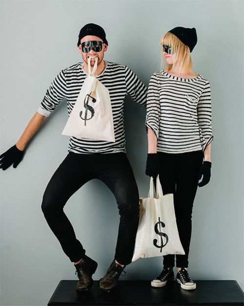 15-Inspiring-Halloween-Costumes-Outfit-Ideas-For-Couples-2014-3