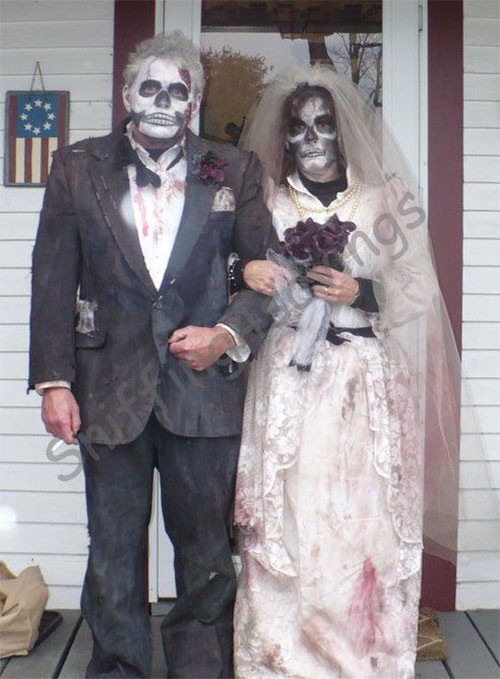 15-Inspiring-Halloween-Costumes-Outfit-Ideas-For-Couples-2014-4