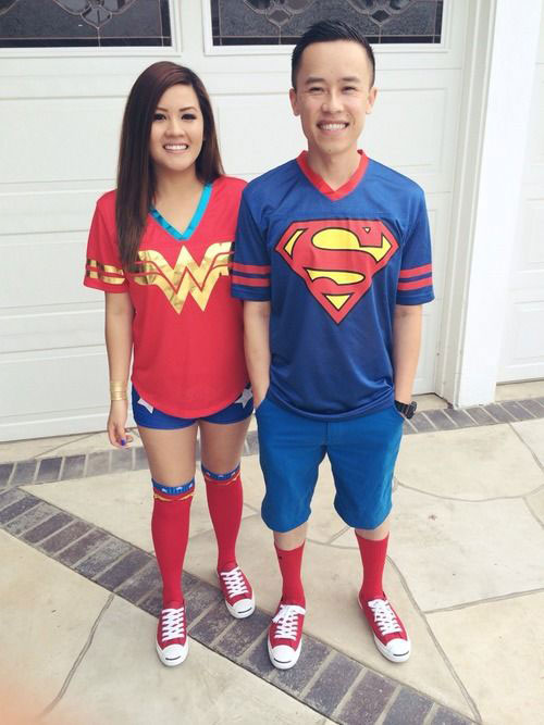 15-Inspiring-Halloween-Costumes-Outfit-Ideas-For-Couples-2014-5