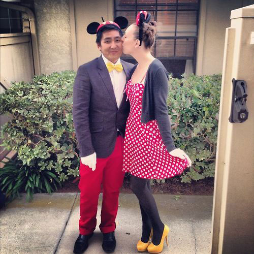 15-Inspiring-Halloween-Costumes-Outfit-Ideas-For-Couples-2014-6