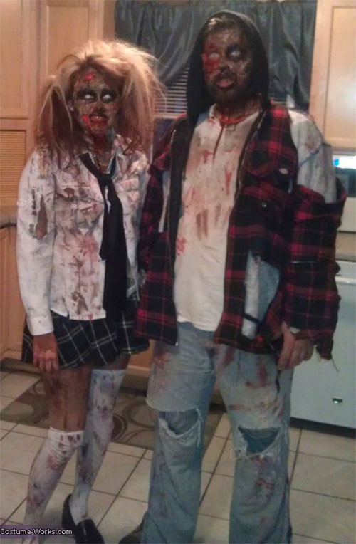 15-Inspiring-Halloween-Costumes-Outfit-Ideas-For-Couples-2014-8