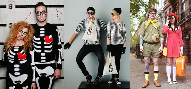 15-Inspiring-Halloween-Costumes-Outfit-Ideas-For-Couples-2014