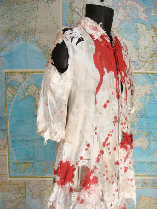 15-Scary-Halloween-Costume-Ideas-For-Girls-Women-2014-11